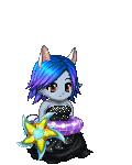 xxxBUNNIESRULExxx's avatar