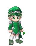green_freak07