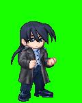 Malignatus's avatar
