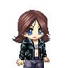Vanity Flora's avatar