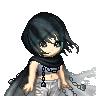 alee444's avatar
