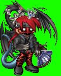 sk8er-ty's avatar