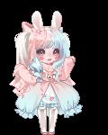 Pierrot Piccolo's avatar