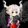 x-Ultimecia-x's avatar