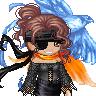 Chibe me's avatar