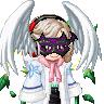 Angelrox112's avatar