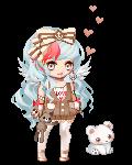 Vanilla Cuppycakes's avatar