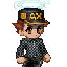 Someguy626's avatar