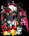 Halloweezyy IV's avatar