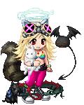 Uneecorn's avatar