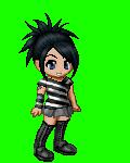 zz_snoozy_zz's avatar
