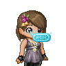 vegas101's avatar