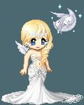 peep33's avatar