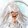 kacisko's avatar