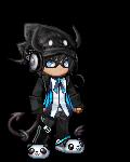 lts Danni's avatar