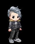 animegoddessmia's avatar