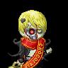 Skotch's avatar