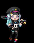 bunnysan's avatar