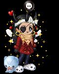 II D0TS's avatar