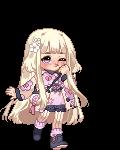 TediMuse's avatar