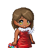 Butterfly Kimimela's avatar