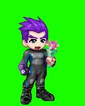 FlowersInMidgar's avatar