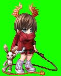 Devi Twilight's avatar