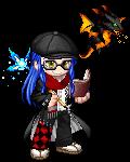 Jaden Kazega's avatar