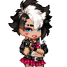 Antsu-chan's avatar