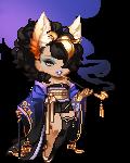 Antsu-chan