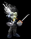 boltrockjr's avatar
