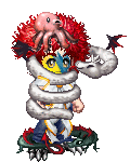 Fuzzicous's avatar