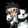 Renkaku's avatar