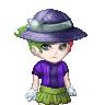 Discordant Psychopath's avatar
