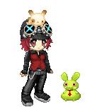 akiis_fallout's avatar