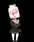 Kyorukki's avatar