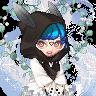 Zeriari's avatar