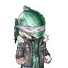 outcesticide's avatar