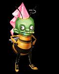 Hatredette's avatar