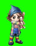 zach aronson's avatar