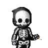 [Kuroi Tatsu]'s avatar