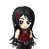 Kari_Morizaki's avatar