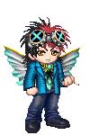 MasterJaiden2010's avatar