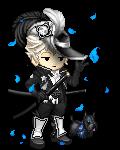 Vidre's avatar