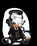 pyrotak's avatar
