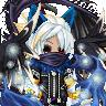 daisuke niwa246's avatar