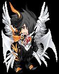 jackson_EVO_GTR800's avatar