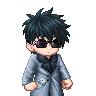 kutetsu's avatar
