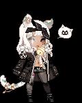 Delicious- I -Sinner 's avatar