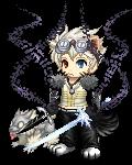 Takhun-FLCL Team-